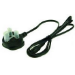 2-Power PWR0001A power cable