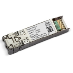 Mellanox Technologies MMA2L20-AR network transceiver module Fiber optic SFP28 1310 nm
