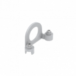Axis 01804-001 security camera accessory