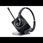 Sennheiser DW Pro2 Headset Only
