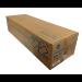 Konica Minolta A5WH0Y0 (DU-105) Drum unit, 410K pages