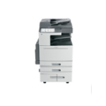 Lexmark X950dhe 1200 x 1200DPI LED A3 45ppm multifunctional