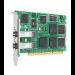 HP StorageWorks fca2355