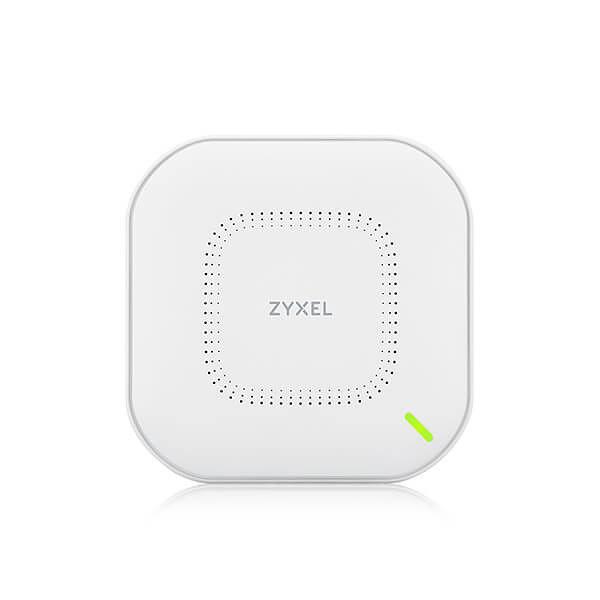 Zyxel WAX510D 1775 Mbit/s Energía sobre Ethernet (PoE) Blanco