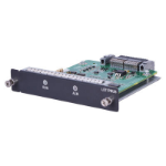 Hewlett Packard Enterprise JG804A peripheral controller