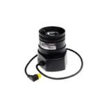 Axis 5800-791 IP Camera Telephoto lens Black camera lense