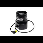 Axis 5800-791 camera lense IP Camera Telephoto lens Black