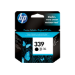 HP C8767EE#301 (339) Printhead black, 860 pages, 21ml