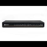 Vertiv Cybex SCM145DP AV matrix switcher