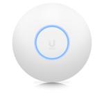 Ubiquiti Networks UniFi 6 Lite 1500 Mbit/s White Power over Ethernet (PoE)