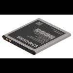 2-Power ALT12865A mobile phone spare part Battery Black