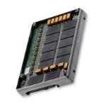 """IBM 00Y2513 400GB 2.5"""" SAS internal solid state drive"""