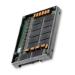 IBM 00Y2513 SAS internal solid state drive