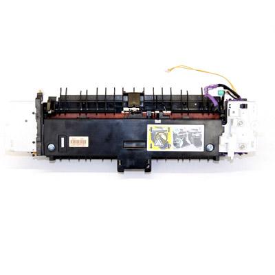 HP RM1-6741-040CN fuser