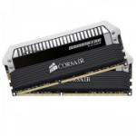 Corsair Dominator Platinum, 16GB (2x8GB), DDR3