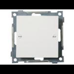 VivoLink Centrumlock/plate