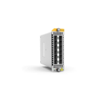 Allied Telesis XEM2-12XS network switch module
