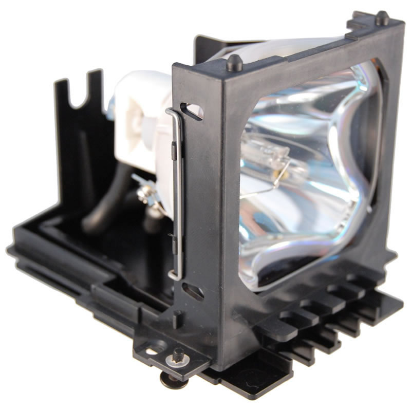 Boxlight Generic Complete Lamp for BOXLIGHT MP-58i projector. Includes 1 year warranty.
