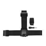 Garmin Head Strap Mount