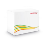 Xerox Drumcartridge. Gelijk aan HP CF359A. Compatibel met HP Colour LaserJet M855, Colour LaserJet M880