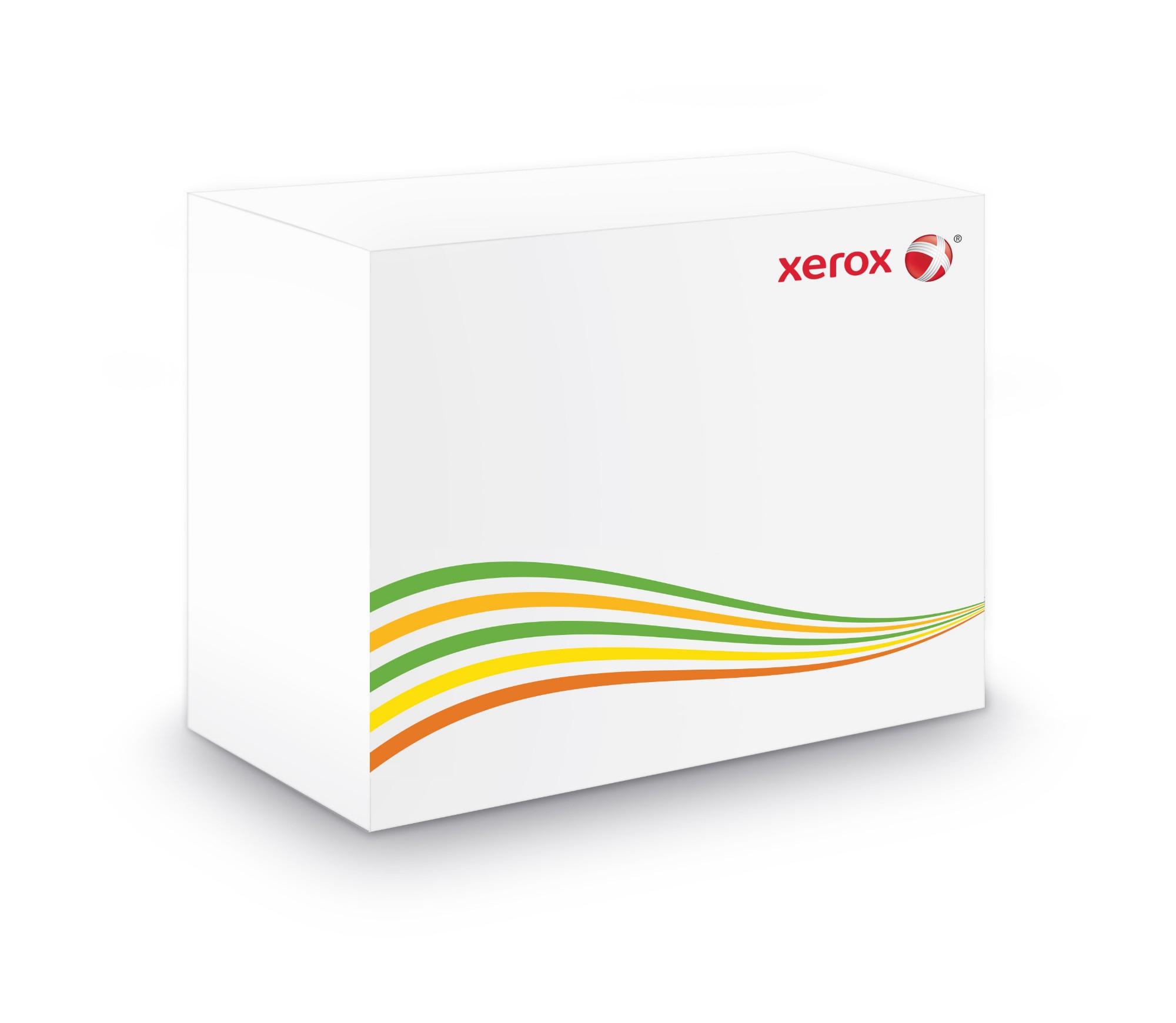 Xerox Tambor. Equivalente a HP CF359A. Compatible con HP Colour LaserJet M855, Colour LaserJet M880
