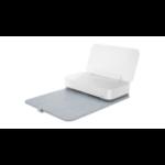HP Tango X Thermal Inkjet 11 ppm 4800 x 1200 DPI A4 Wi-Fi