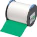 Epson Cinta RC-T1GNA verde 100 mm