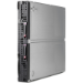 HP ProLiant BL620c G7 W CTO