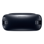 Samsung Gear VR Smartphone-based head mounted display Black, Navy 365 g