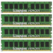 Kingston Technology System Specific Memory 64GB DDR3 1600MHz Kit