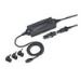 Fujitsu Car/Air adapter