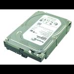 2-Power 2TB 3.5 SATA 7200RPM 6Gbps 64MB