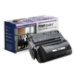 PrintMaster Black Toner Cartridge for HP LaserJet 4250/4350 HC