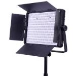 LEDGO LG-1200CSC photo studio continuous lighting 72 W