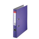 Esselte 81174 folder A4 Violet