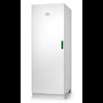 APC GVEBC7 UPS battery cabinet Tower