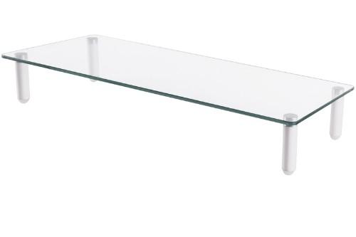 Digitus DA-90358 flat panel desk mount 81.3 cm (32