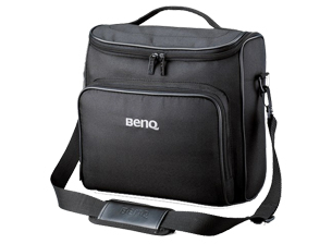 Benq Carry bag projector case Black