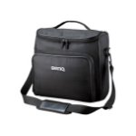Benq Carry bag