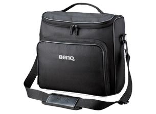 Benq Carry bag projector case Black