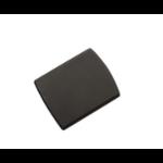 MicroBattery Li-ion 3.7V 3700mAh Lithium-Ion (Li-Ion)