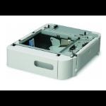 Epson 500-Sheet Paper Cassette for C3900