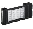 Panasonic Replacement filter unit air filter