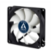 ARCTIC F9 Silent - 3-Pin fan with standard case