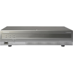 Panasonic WJ-NV300 Silver network video recorder