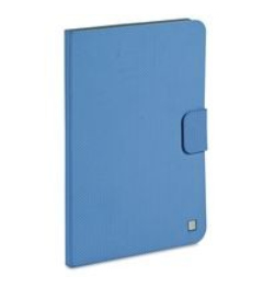 Verbatim 98413 Folio Blue