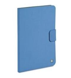 Verbatim 98413 Folio Blue