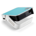 Viewsonic M1 mini Plus data projector Portable projector 50 ANSI lumens DLP WVGA (854x480) White