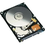 Origin Storage ENFIPLITE-U500-BK 500GB Serial ATA internal hard drive