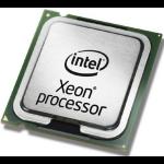 IBM Intel Xeon E7450 2.4GHz 12MB L3 processor